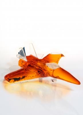 Инстрибитель янтарный | Prowine