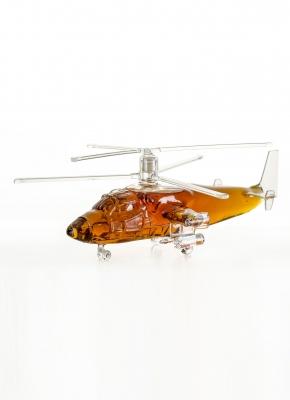 Вертолёт КА-52 | Prowine