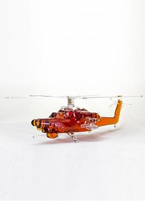 вертолёт Ми-28 | Prowine